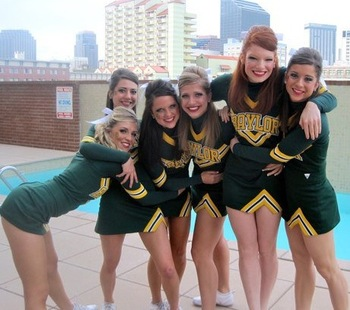 39baylorcheer4_display_image