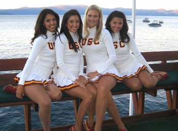 25usccheerleaders_display_image