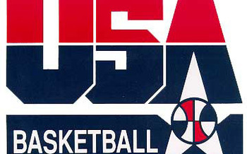 Usabasketballlogo_original_display_image