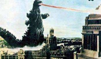 Fm475_king_kong_vs_godzilla_display_image