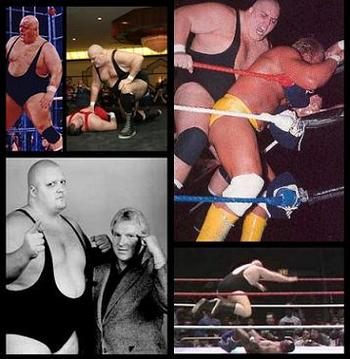 Kingkongbundy13_display_image