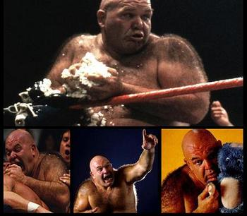 Georgesteele13_display_image