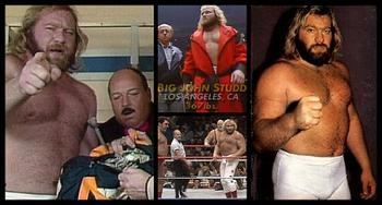 Bigjohnstudd13_display_image