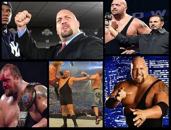 Bigshow13_display_image
