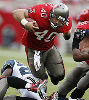 Mike_alstott_display_image