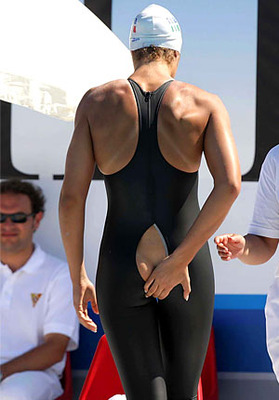 Olympic Wardrobe Malfunction Photos http://bleacherreport.com/articles/452562-top-15-athlete-wardrobe-malfunctions