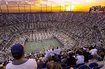Usopennightmatch_display_image