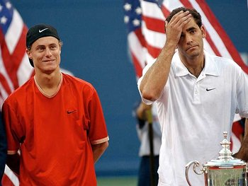 Usopen25lleyton-hewitt-us-open-champion-tennis-2001-2_1136657_display_image