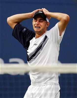 Usopen25hewitt_display_image