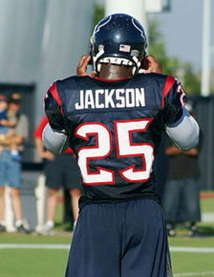 260px-kareem_jackson_-_houston_texans_display_image