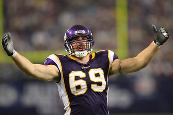 Jared-allen-69_display_image