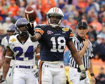 espn college football odds bleacher report bowl projections