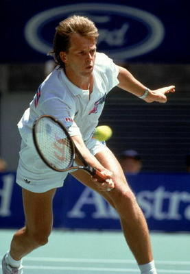 Usopen25stefan-edberg-forehand-volley_display_image