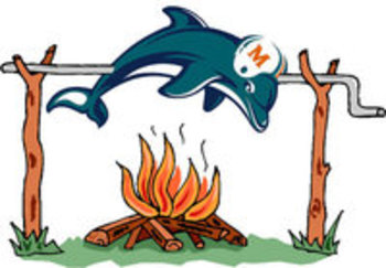 Dolphincookinbonanopenfire_display_image