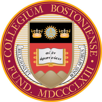 Boston-college-logo_display_image