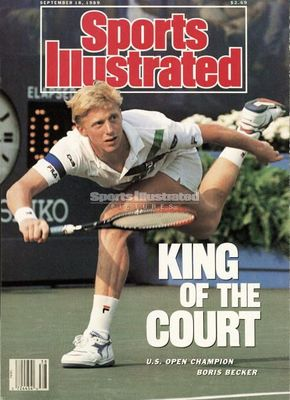 Usopen25becker_display_image