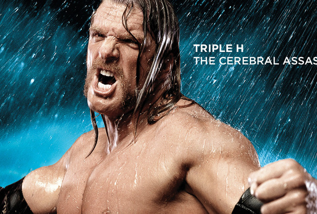 Triple-h-5_crop_650x440