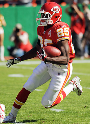 Jamaalcharles101_display_image