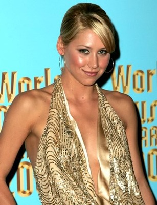 Anna-kournikova-picture-2_display_image