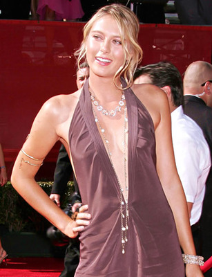 Maria-sharapova_display_image
