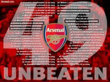 Arsenalunbeaten_display_image