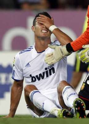 Cristiano-ronaldo-injury-real-madrid-32432_display_image