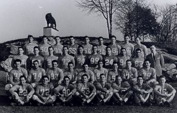 1947team5b15d1_display_image