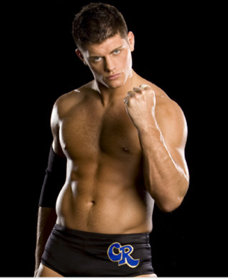 Codyrhodes_display_image