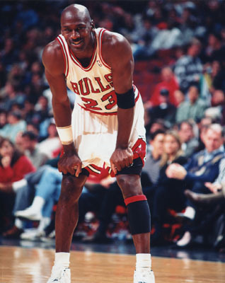 Michael_jordan_display_image