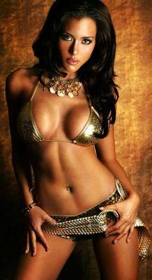 Kim_kardashian_sexy_body_snaphot_display_image