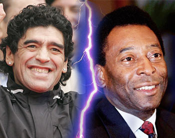Pele-and-maradona1_display_image