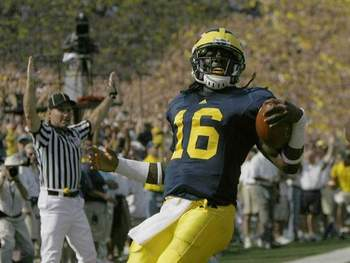 Denardtd_display_image