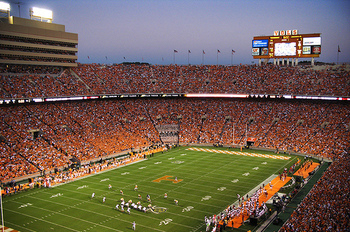 Neylandstadium_display_image
