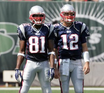 Randy-moss-brady_display_image