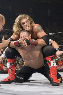 Wwe-edge-_1_l_display_image