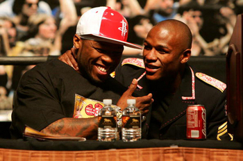 50centfloydmayweather_display_image