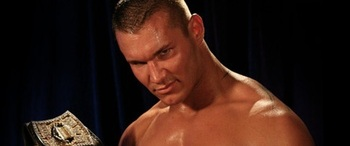 Randy-orton-pic_display_image