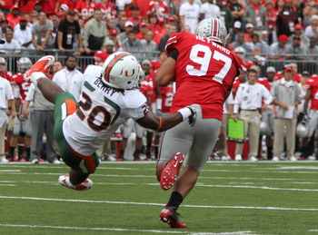 Zultanweek3ohiostate2_display_image