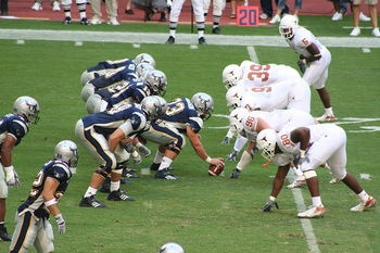 Zultanweek3texasvsrice800px-college_football_-_rice_owls_vs_texas_longhorns_display_image