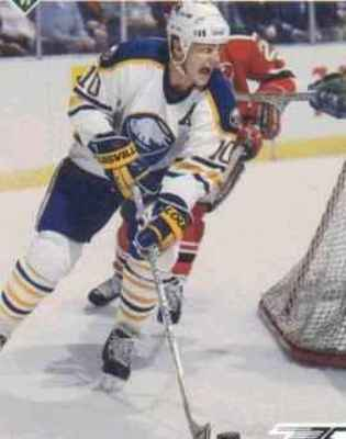 Hawerchuk_dale_display_image