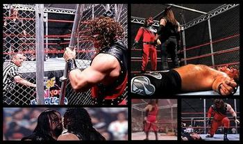 1-kanetaker1997_display_image