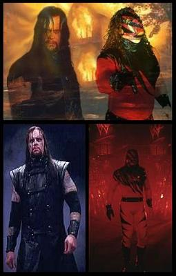 3-kanetaker_display_image
