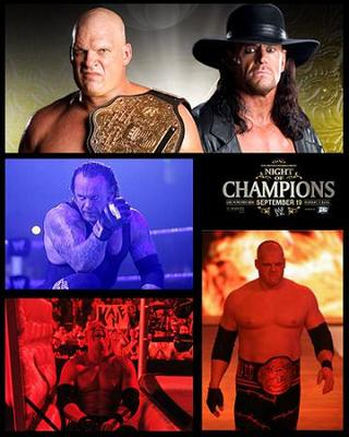 7-kanetaker2010_display_image