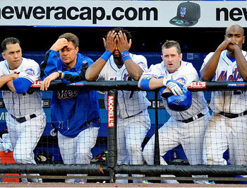 Mets_collapse_display_image