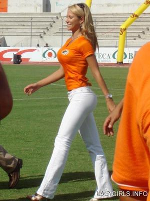 101008-ines-sainz1_display_image