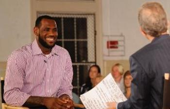 Lebronjamesinterview_display_image