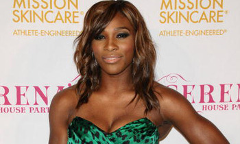Serena-williams-espys_display_image