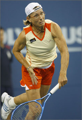 Navratilova_display_image