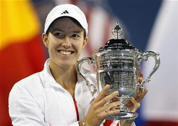 Justine-henin_display_image