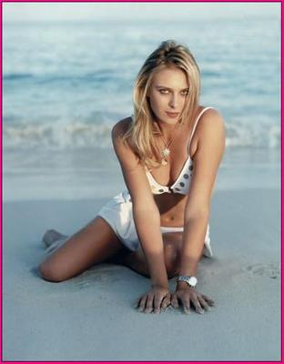 Maria-sharapova-modeling-pictures-3_display_image
